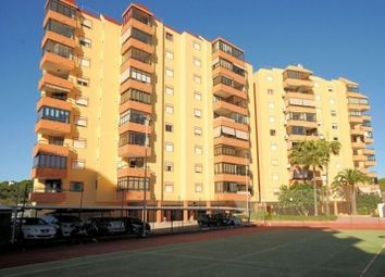 Thumbnail 1 bed apartment for sale in Palmanova, Majorca, Balearic Islands, Spain