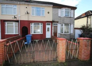 Thumbnail 2 bed terraced house for sale in Tilston Road, Walton