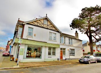 Thumbnail 1 bed flat to rent in Valencia Road, Worthing