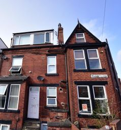 5 bed property to rent in Hyde Park, Leeds, West Yorkshire LS6