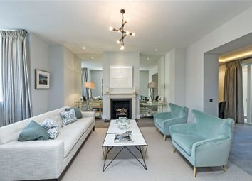 Thumbnail 6 bed terraced house to rent in Althorp Road, London