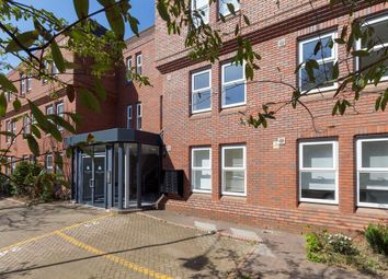 Thumbnail 1 bedroom flat for sale in Park House, Park Road, City Centre, Peterborough