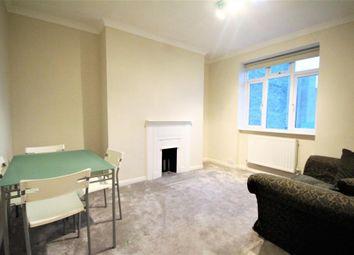Thumbnail 1 bed flat to rent in Pentonville Road, Islington, London