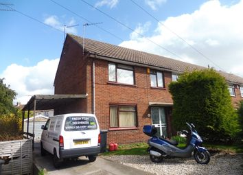 Thumbnail 3 bed end terrace house for sale in Primrose Lane, Kingswood, Bristol