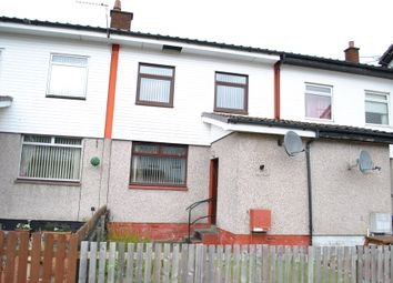 Thumbnail 3 bed terraced house for sale in Beechwood Road, Blackburn