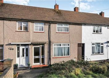 Thumbnail 2 bedroom terraced house for sale in Silverdale Road, St.Pauls Cray, Orpington, .