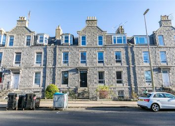 Thumbnail 1 bed flat to rent in 12 Esslemont Avenue, Aberdeen