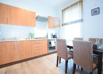 Thumbnail 5 bedroom semi-detached house to rent in Telford Avenue, London