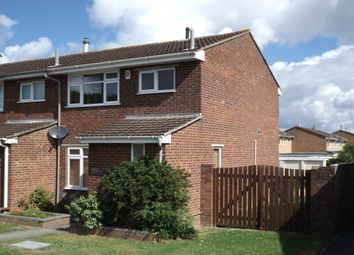 Thumbnail 3 bed property to rent in Whitchurch Lane, Whitchurch, Bristol