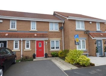 Thumbnail 3 bed property to rent in Marnell Close, Liverpool
