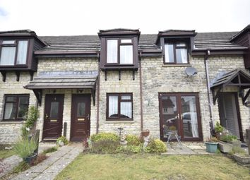 Thumbnail 2 bedroom terraced house to rent in Bakers Parade, Timsbury, Bath, Somerset