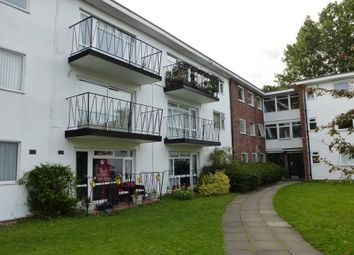 Thumbnail 2 bed flat to rent in Copperdale Close, Earley, Reading