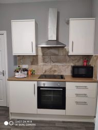 Thumbnail 4 bed shared accommodation to rent in Doncaster Road, Barnsley, Barnsley