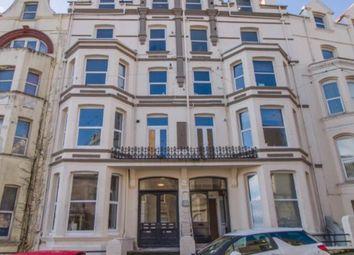 2 bed flat for sale in Castle Drive, Douglas, Isle Of Man IM2