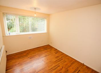 Thumbnail 1 bedroom flat for sale in Lennox Gardens, Pennfields, Wolverhampton