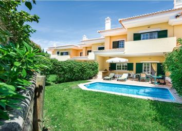 Thumbnail 2 bed town house for sale in Loulé, Portugal