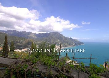 Thumbnail 6 bed villa for sale in Ravello, Campania, Italy