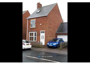 Thumbnail 3 bed detached house to rent in Mill Lane, Beverley