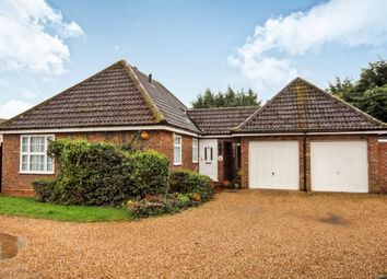 Thumbnail 2 bed bungalow for sale in South Woodham Ferrers, Chelmsford, Essex