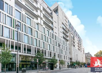 Thumbnail Studio to rent in The Nova Building, 79 Buckingham Palace Road, Westminster, London