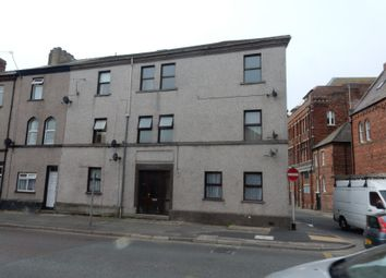 Thumbnail 6 bed end terrace house for sale in 298 - 300 Rawlinson Street, Barrow-In-Furness, Cumbria