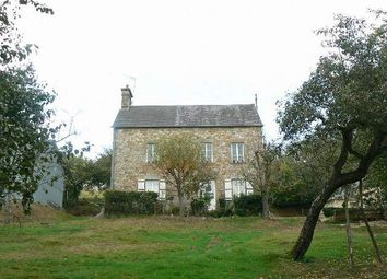 Thumbnail 5 bed country house for sale in 50140 Mortain, France