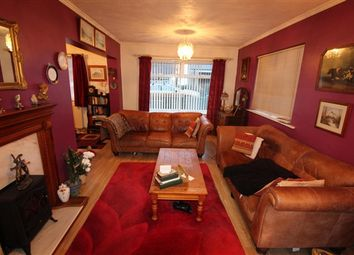 4 bed bungalow for sale in New Close, Ulverston LA12
