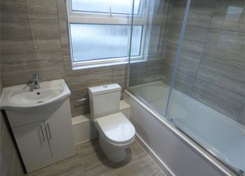 Thumbnail 2 bed flat to rent in Parlaunt Road, Langley, Berkshire