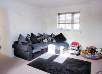 Thumbnail 2 bed flat to rent in Barton Court, Drayton, Abingdon