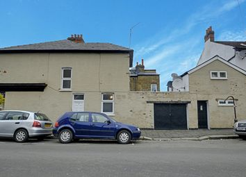 Thumbnail 3 bed duplex for sale in Brook Road South, Brentford