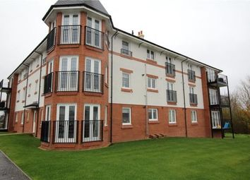 Thumbnail 3 bed flat to rent in Aldton Court, Newton Mearns, Glasgow, East Renfrewshire