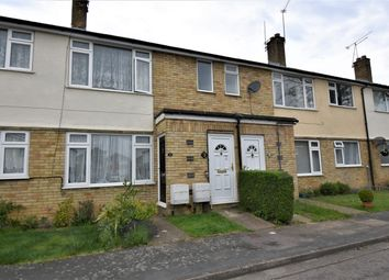 Thumbnail 2 bed detached house to rent in Green Lane, Maidenhead, Berkshire