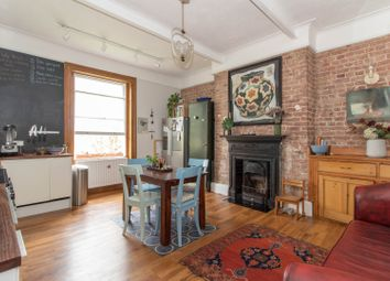 Thumbnail 3 bed flat for sale in 73 London Road, Forest Hill