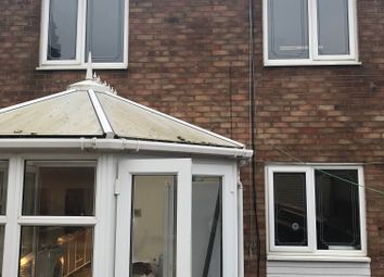 Thumbnail 3 bed terraced house to rent in Chesterton Way, Tilbury