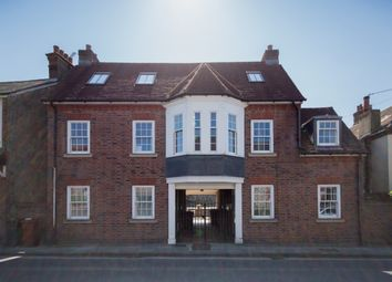 Thumbnail Detached house for sale in Orchard Street, Chichester