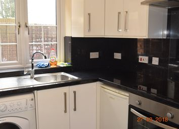 Thumbnail 1 bedroom flat to rent in New Bright Street, Reading