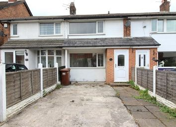 Thumbnail 2 bed property for sale in Sandringham Road, Preston