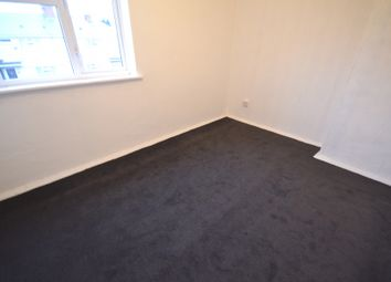 Thumbnail 3 bedroom terraced house to rent in Kempthorne Road, Bilston, Wolverhampton