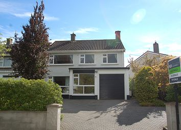 Thumbnail 5 bed detached house for sale in 17 Ardeevin Avenue, Lucan, Dublin