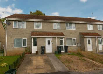 Thumbnail 2 bed flat for sale in Brookland Road, Huish Episcopi, Langport