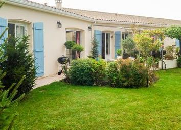 Thumbnail 5 bed villa for sale in St-Sulpice-De-Royan, Charente-Maritime, France