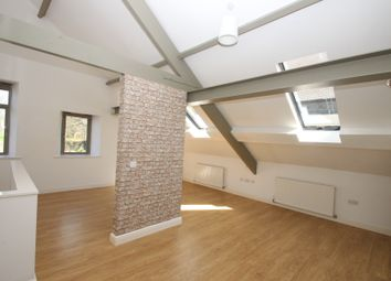 Thumbnail 2 bed flat to rent in St. Aidans Apartments, Consett