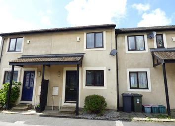 2 bed property for sale in Troutbeck Road, Lancaster LA1