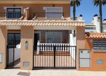 Thumbnail 3 bed property for sale in Villamartin, Valencia, Spain