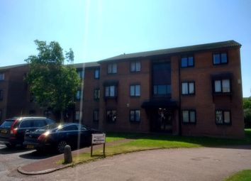 Thumbnail 2 bed flat to rent in Minster Court, City Centre
