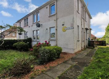 Thumbnail 2 bed detached house to rent in Overton Road, Kirkcaldy