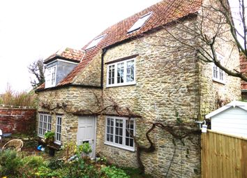 Thumbnail 3 bed cottage to rent in 11A High Street, Rode