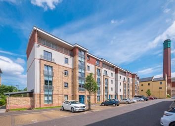 Thumbnail 2 bedroom flat to rent in Papermill Wynd, Bellevue