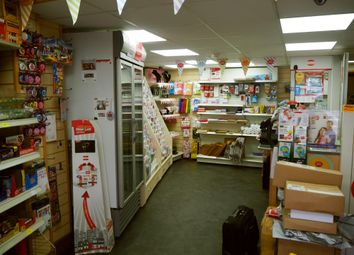 Thumbnail Retail premises for sale in Post Offices S75, Darton, South Yorkshire