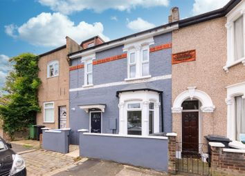 Ranelagh Road, London E11. 4 bed terraced house for sale